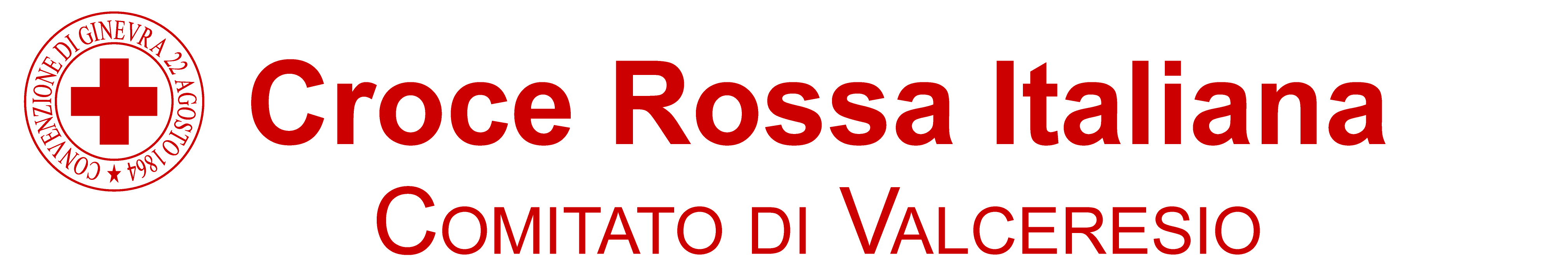 cropped-MARCHIO-ROSSO-ORIZZONTALE-RGB-Valceresio.png